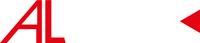 Λογότυπο ALWIND
